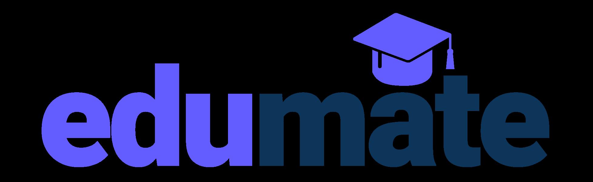 Edumate